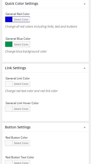 colorchange2
