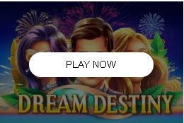 dream destiny