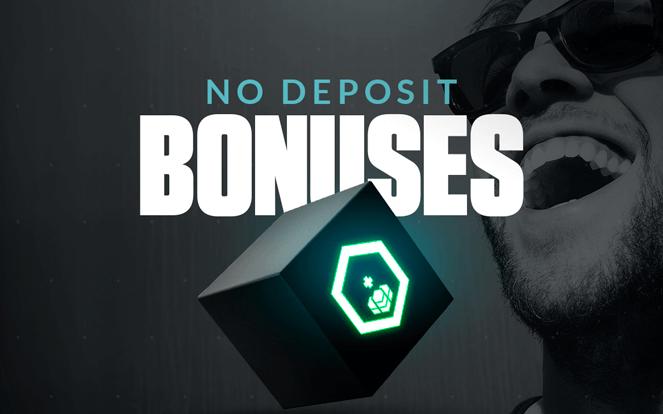 Best Welcome Bonus Offers at Online Casinos