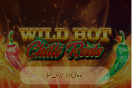 wild hot